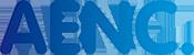 AENC Groep