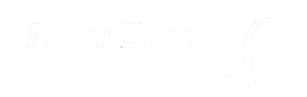 Pieter Zandt Scholengemeenschap