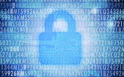 Nieuwe dreiging Anatova gijzelsoftware