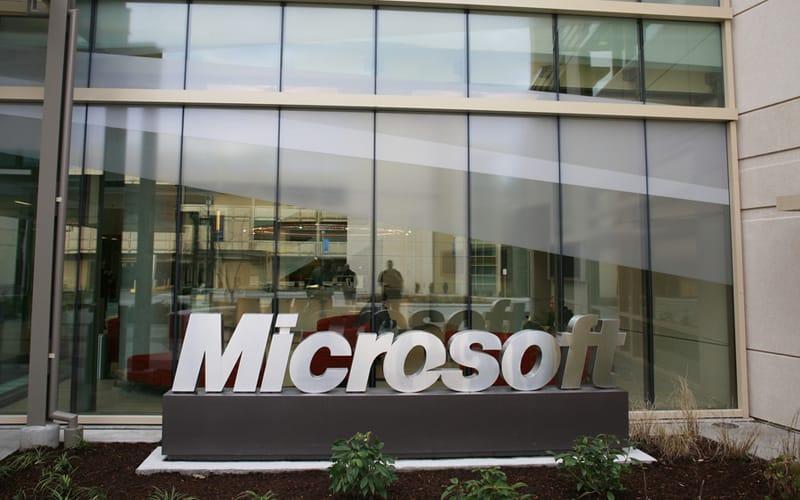 Microsoft 365 voorzien van nieuwe tools voor databeheer en security