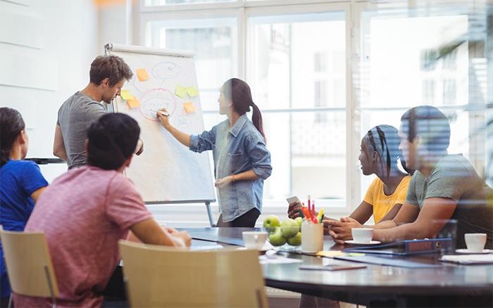 Wat maakt onze room management software uniek?