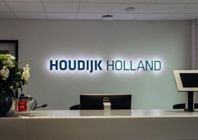 Houdijk-Holland-002