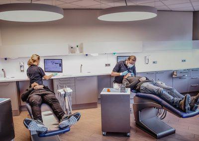 Orthodontistenpraktijk-Zoetermeer---003
