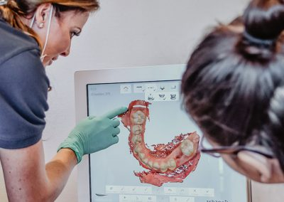 Orthodontistenpraktijk-Zoetermeer---004