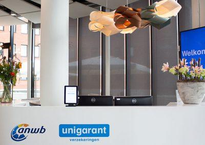 Unigarant-006
