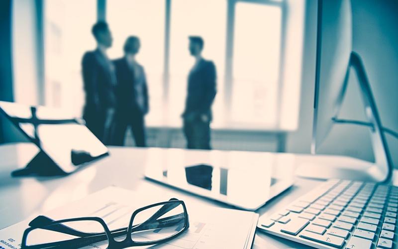 Bedrijfsprocessen verbeteren met de producten van AENC