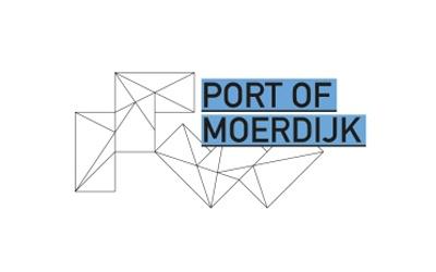 Workspace 365 ICT Van der Vlist Transport