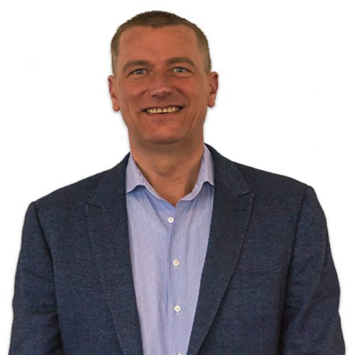 Prowise-digibord-kopen-Peter-Gerards