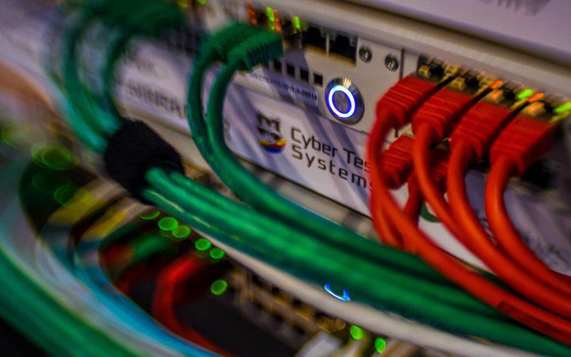 Waarschuwing voor hacks bij Citrix-servers na beveiligingslek